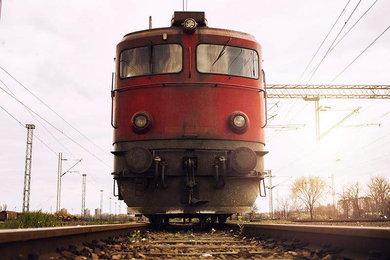 Studentii raman fara gratuitatea pe tren