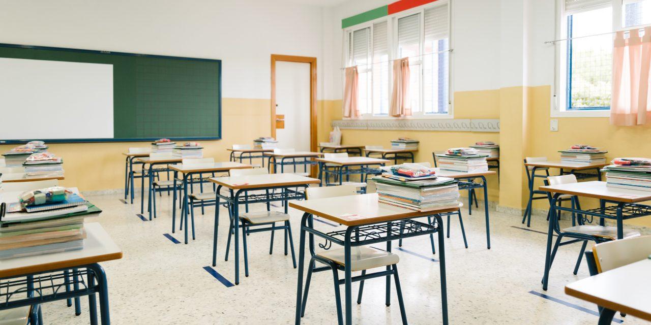 Elevii din Prahova vor dezbateri publice referitoare la bugetul local al Ploieștiului
